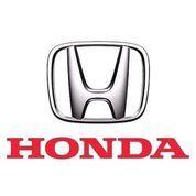Lowongan Kerja Sales Mobil Honda (21349855) di Kota Jakarta Utara