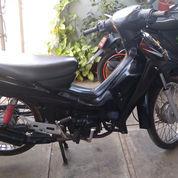 Mocin Merk Happy (21350891) di Kab. Malang