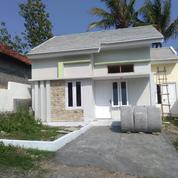 Villa Mewah Luas & Asri Dekat UMY.480jutaan (21352187) di Kab. Sleman