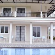 Villa Bagus Di Puncak Resort