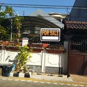 #A1778 Rumah Terawat&Siap Huni Mulyosari Tengah 1,5Lt SHM Under 3M (21354063) di Kota Surabaya