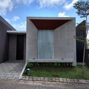 Villa Nyaman Harga Murah