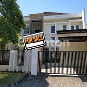#A1780 Glamorous Living Place At Graha Famili 2FLOOR HGB Ready To Stay (21355111) di Kota Surabaya