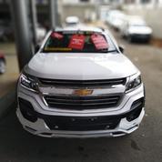 Chevrolet Trailblazer LTZ,Mobil Chevrolet Baru, Mobil Baru Mulus, Cp: 085695086563