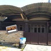 #A1781 Rumah Terawat&Siap Huni Sutorejo Tengah 1Lt SHM Affordable Price (21356867) di Kota Surabaya