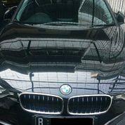 BMW 320i Sport Black Th 2015 (21357359) di Kota Jakarta Pusat