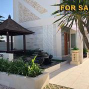 Kos - Kosan 9 Kamar Di Jl. Segara Madu Jimbaran Bali (21357995) di Kab. Badung