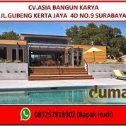 Duma Lisplank Panel + Jasa Pemasangan (Harga Sendiri) (21358207) di Kota Surabaya