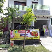 PENYUSUNAN SKRIPSI,TESIS, DISERTASI, DLL (21358479) di Kota Bandung
