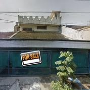 #A1783 Rare Rumah Terawat&Siap Huni Sutorejo Utara 1,5Lt SHM Under 2M (21358803) di Kota Surabaya