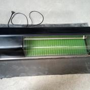 Sushi Case Panjang 1200mm