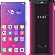 Hp.Oppo Tipe Find X 2018 (21363479) di Kota Subulussalam