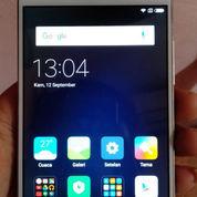 Xiaomi Redmi Note 3 Ram 3gb (21364355) di Kota Tangerang Selatan