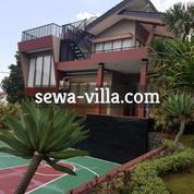 Sewa Villa Puncak Dengan Private Pool Villa Joddy 4 Kamar Tidur (21364639) di Kota Bogor