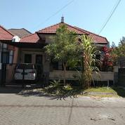 Rumah Lingkungan Asri Dan Nyaman Pondok Candra Melon Selatan (21368479) di Kab. Sidoarjo