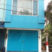 Ruko Sudah Renovasi, Hook Rungkut Asri Utara Lokasi Strategis (21368855) di Kota Surabaya