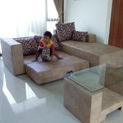 Sofa Custom La Barka Salatiga (21369223) di Kab. Semarang