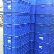 Countener Box Industri (21369523) di Kota Tangerang Selatan
