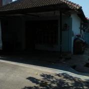 Rumah Siap Huni Jl Srikaton Dalam 1 Krapyak