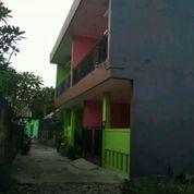 Rumah Baru Bangun 2 Lantai Bernuasa Asri Pedesaan (21370227) di Kota Bogor