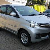 Daihatsu Xenia R Deluxe Manual Tahun 2015 (21371467) di Kab. Tangerang