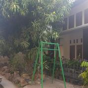 Rumah Di Pilang Cirebon (21372327) di Kota Cirebon