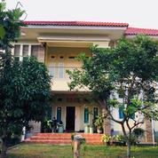 Rumah Mewah Murah Pusat Kota, Dekat Ke Berbagai Fasum(Rumah Utama,Rumah Dapur,Garasi) (21372471) di Kab. Cianjur