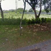 HOT UNIT Tanah HGB LUASS Di Nol Jalan Raya Kertajaya Indah SUPER STRATEGIS (21372975) di Kota Surabaya