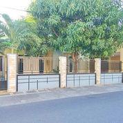 Rumah Tepi Jalan Untuk Usaha Gedong Kuning Luas 500 Meter