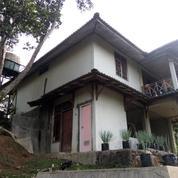 Villa Murah Di Cijeruk Bogor