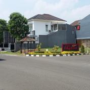 Kavling Murah Cluster Grassia Raya Banjarwijaya Cipondoh Tangerang (21374479) di Kota Tangerang