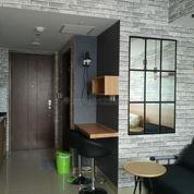Apartemen U Residence Cantik Di Lippo Karawaci Tangerang (21374947) di Kab. Tangerang