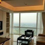 Apartemen U Residence Full Furnish Di Lippo Karawaci Tangerang (21375039) di Kab. Tangerang