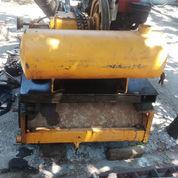 Alat Proyek Dan Servis Alat Proyek (21375855) di Kota Denpasar