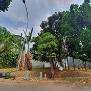 Tanah Kavling BSD City. Tangerang. Puspita Loka 3.3 Extention. Serpong. Jakarta (21376279) di Kab. Tangerang