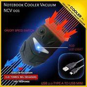 Kipas Laptop Vacuum N01 Malang Kota Gratis Antar (21377743) di Kota Malang