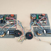 Pioneer DSS-5 Speaker Midrange Speaker System (21378927) di Kota Jakarta Barat