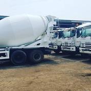 Siap Buat Kerja Truk Mixer Dari 1,5 Hingga 8 Kubik Seluruh Indonesia (21379443) di Kab. Demak