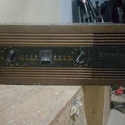Power PL 8001 Extreme
