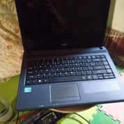 Acer 4349 Core I3