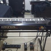 Korg Kronos X 88 Key (21380347) di Kota Bandar Lampung