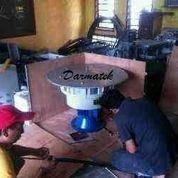 Sirine LK JDL550 Harga Bersaing Di Darmatek (21382291) di Kota Jakarta Selatan