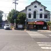 Toko Atau Ruang Usaha Di Jl Raya Tajem Dekat Pasar Stan, Lottemart, Bandara Adisucipto Yogyakarta (21382911) di Kab. Sleman