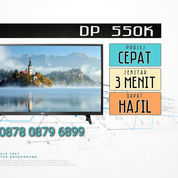 Cicilan TV LED Proses Mudah Praktis Langsung Dapatkan Hasil Pengajuan