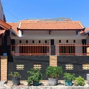 #A1785 Rumah Terawat&Siap Huni Gunung Anyar Harapan 1Lt SHM Affordable Price (21384171) di Kota Surabaya