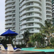 Apartemen The Royal Suites Springhill 2BR Kemayoran Jakarta Pusat (21384403) di Kota Jakarta Pusat