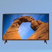 Miliki Sekarang Juga TV LED Dengan Proses Instant Dapatkan Barangnya