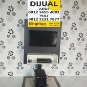 Apartemen Dian Regency Full Furnish Ready 2unit (21385931) di Kota Surabaya