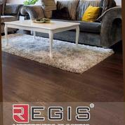Lantai Vinyl - Regis Luxury Vinyl Flooring (21387439) di Kab. Sidoarjo