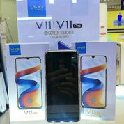 Vivo V11 Pro Original (21389239) di Kota Bekasi